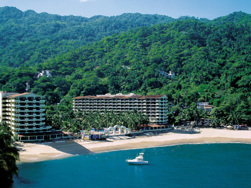 puerto-vallarta-barcelo-hotels-views-beach-building21-9212